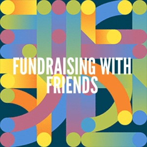 fundraisingwithfriends